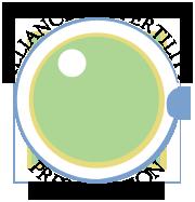 Alliance for Fertility Preservation