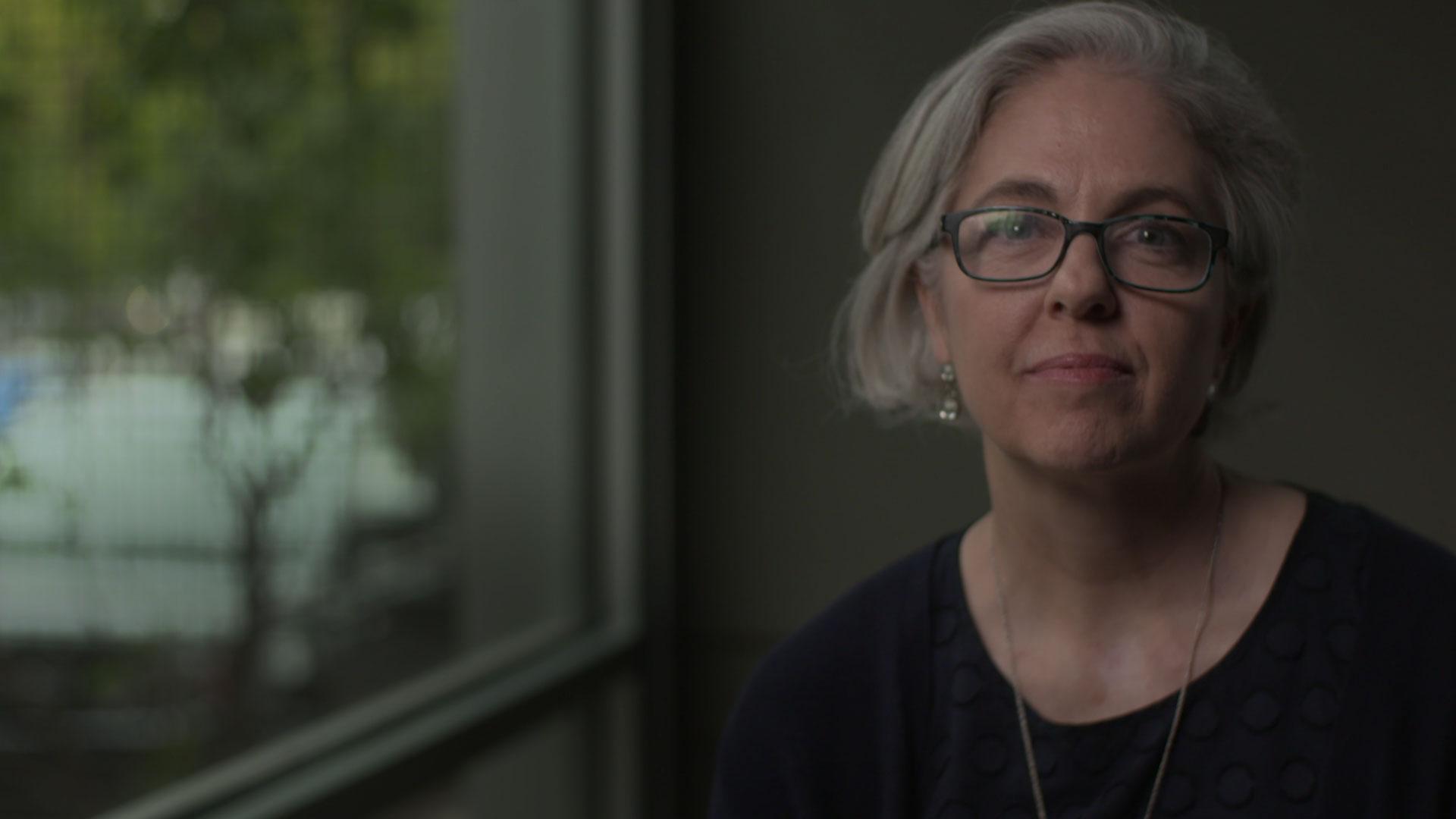 Karen's Story - Alliance for Fertility Preservation