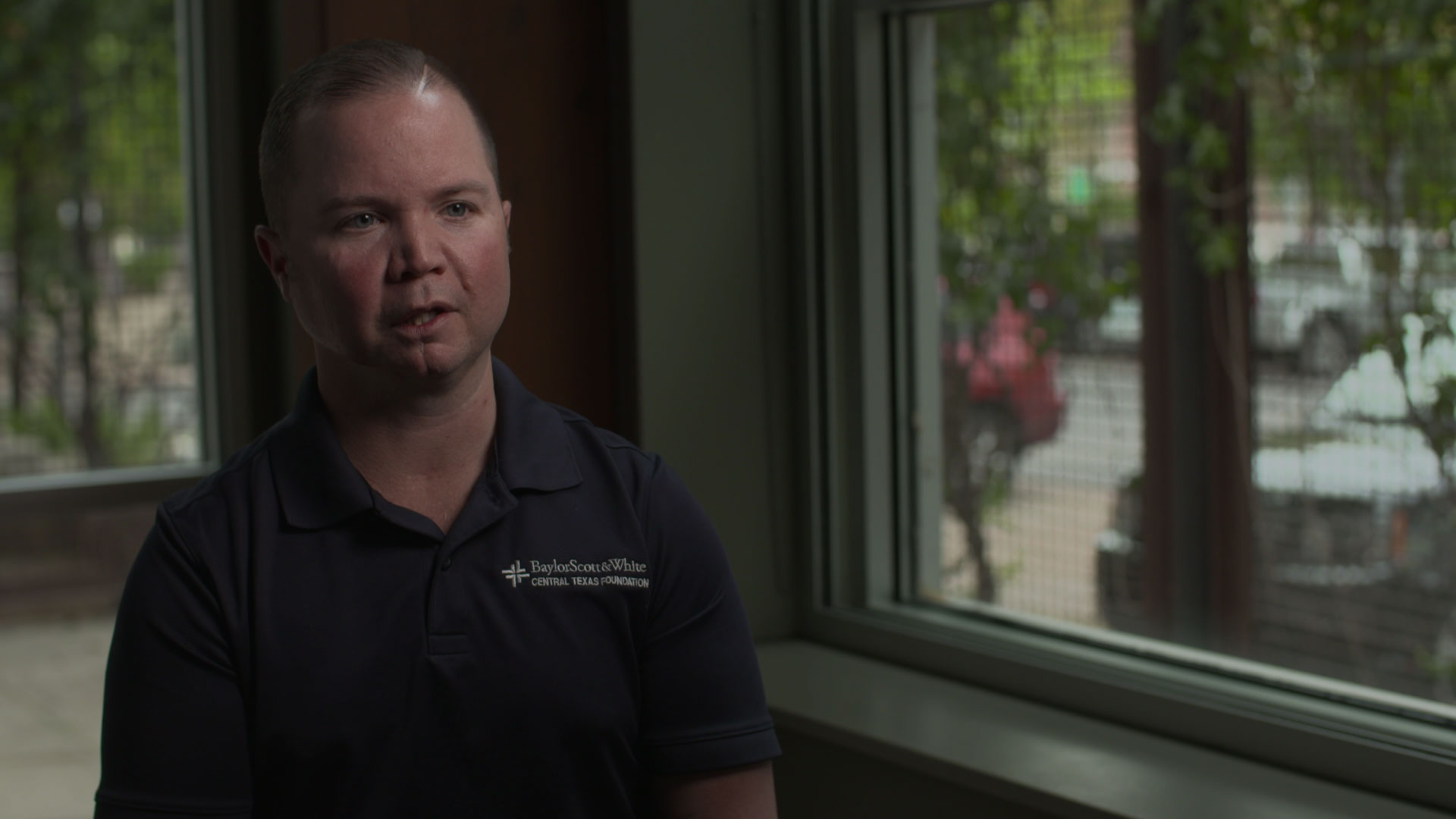 Mike's Story - Alliance for Fertility Preservation