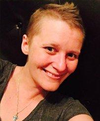 Erica's Story - Cancer Fertility Preservation