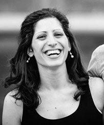 Lauren - Fertility Preservation Cancer