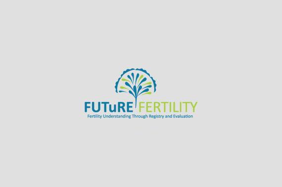 Global Framework for Oncofertility Care - blog post image