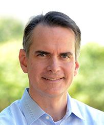 David Lofye, J.D.