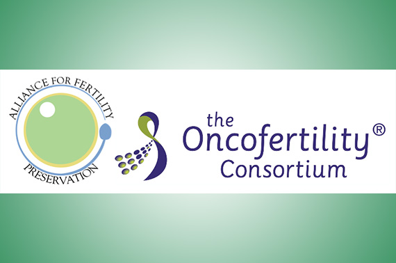 Joint Statement from the Alliance for Fertility Preservation and the Oncofertility Consortium on Fertility Preservation for Patients Receiving Gonadotoxic Therapies During the COVID-19 Pandemic - blog post image
