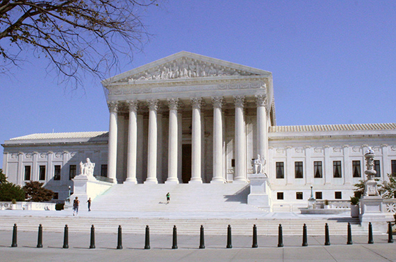 Supreme Court Refuses to Hear Illinois Disputed Embryos Case - blog post image