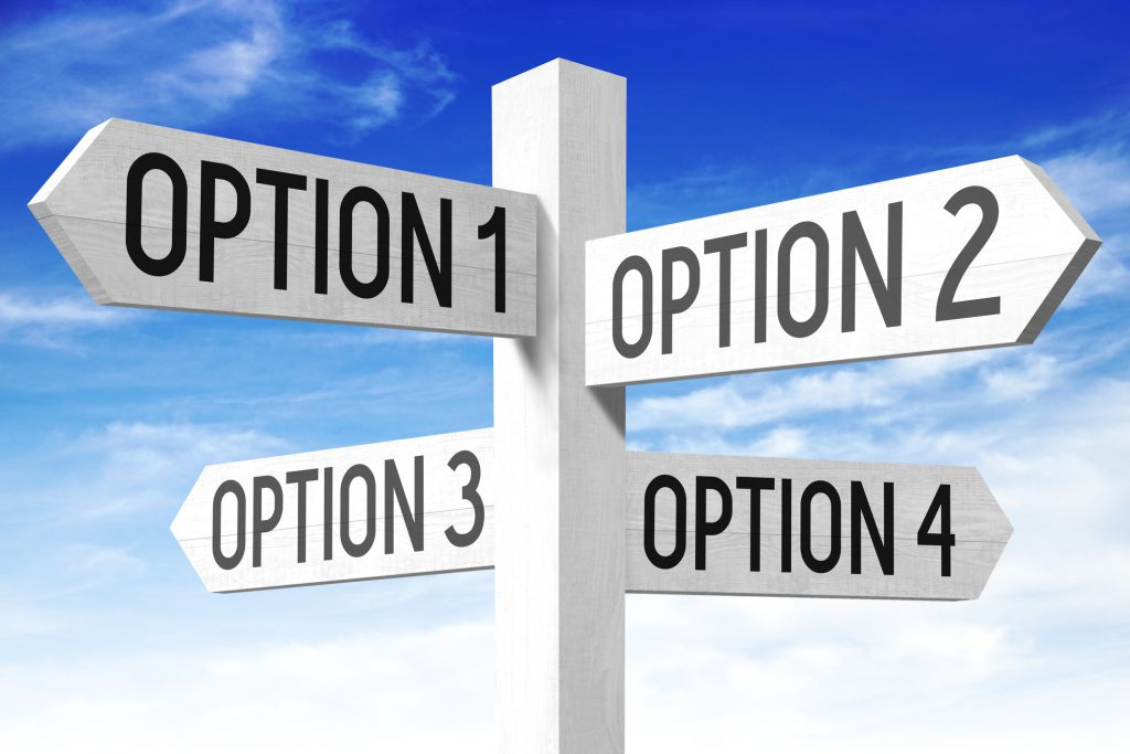 What Options (and When) to Consider for Fertility Preservation - blog post image