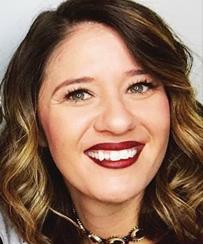 Meghan Bowman, MPH | Staff