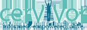 Cervivor Logo