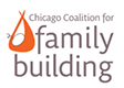 Chicago Coalition for Family Building Logo