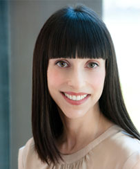 Tessa Cigler, M.D., MPH