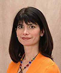 vNanette Elster, J.D., MPH