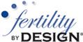 Fertility By Design Logo