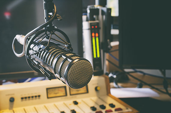 The Poppoff Radio Show with Mary Jane Popp interviews AFP Executive Director Joyce Reinecke, J.D. - blog post image