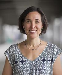 Jennifer Mersereau, M.D.