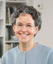 Joanne Frankel Kelvin, R.N., MSN