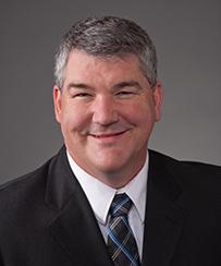 Kyle E. Orwig, Ph.D.