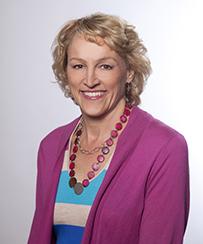 Pam Simon, R.N.