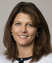 Gwendolyn Quinn, PhD.