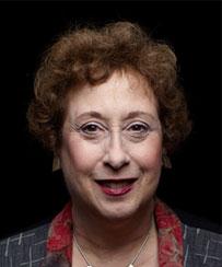 Leslie Schover, PhD.