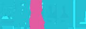 Team Maggie Logo