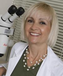 Lynn Marie Westphal, M.D., FACOG