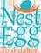 Nest Egg Logo