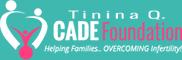 Tinina Q Cade Foundation Logo